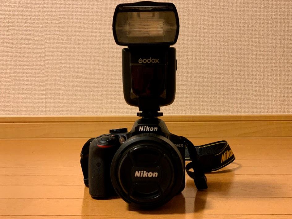 TT600+D3400