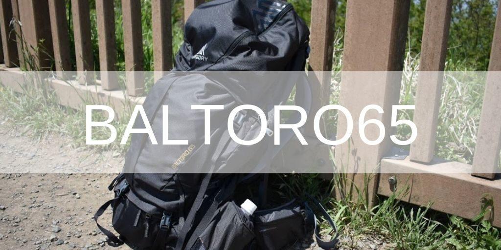 バルトロ65